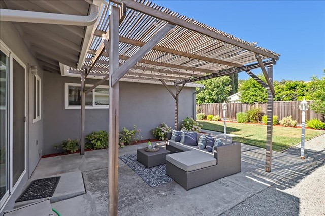 6239 Hokett Way, San Jose CA: http://media.crmls.org/mediaz/C12680D9-335D-4EA1-A88F-F2E730A82A11.jpg