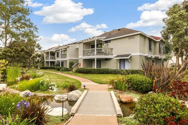 12253 Carmel Vista Rd  San Diego CA 92130