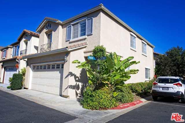 14488 Cottage Lane, Hawthorne, California 90250, 3 Bedrooms Bedrooms, ,3 BathroomsBathrooms,Condominium,For Sale,Cottage,20666876