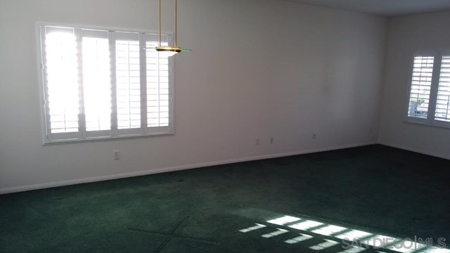 452 Lexington Cir, Oceanside CA: http://media.crmls.org/mediaz/C143B5A1-69B6-4A35-81D0-9F0464D19161.jpg