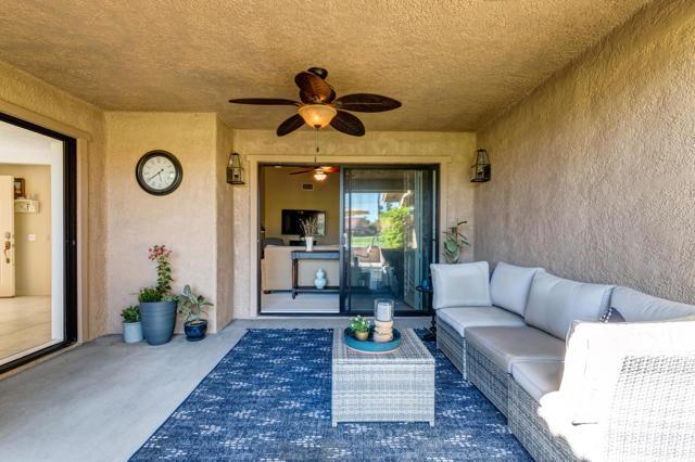 122 Conejo Circle, Palm Desert CA: http://media.crmls.org/mediaz/C1587B65-D140-45BB-AD8B-4E19278334F4.jpg