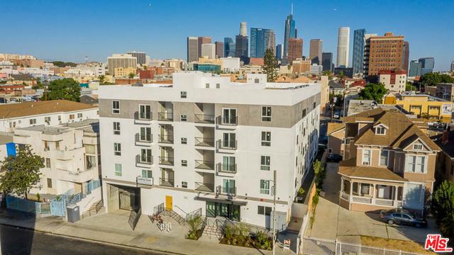 Photo of 742 S WESTLAKE Avenue, Los Angeles, CA 90057