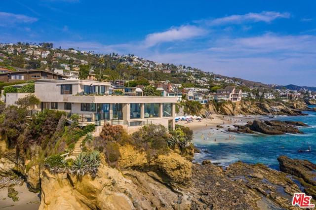 Laguna Beach CA 92651