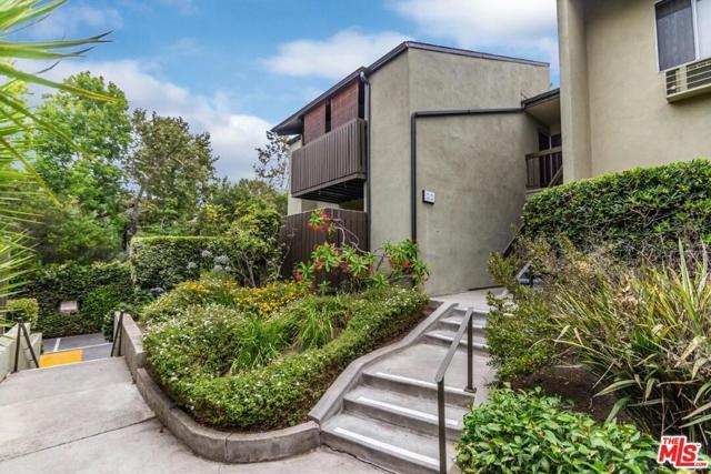 4826 Hollow Corner 183 Culver City CA 90230