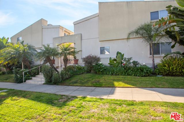 916 15th St 8, Santa Monica, CA 90403 photo 25