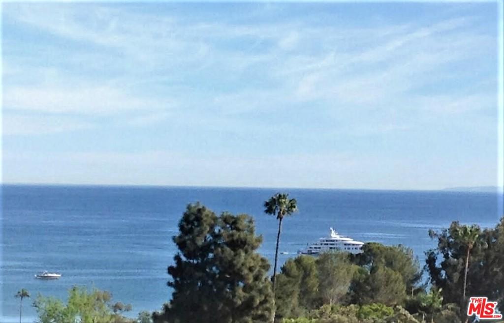 28196 Rey De Copas Lane #  Malibu CA 90265