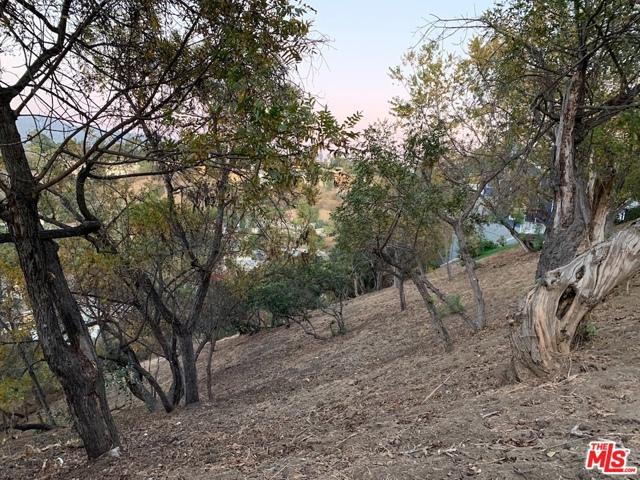 927 Rome, Los Angeles CA: http://media.crmls.org/mediaz/C1DF2CB1-9FEE-4EB7-839C-0AE46E177DC1.jpg
