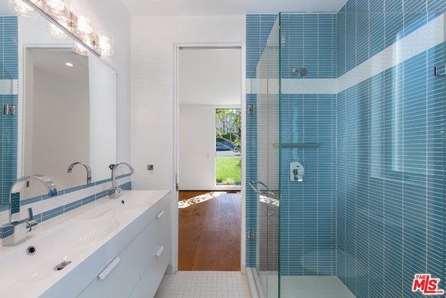 3524 Mountain View Ave, Los Angeles, CA 90066 photo 34