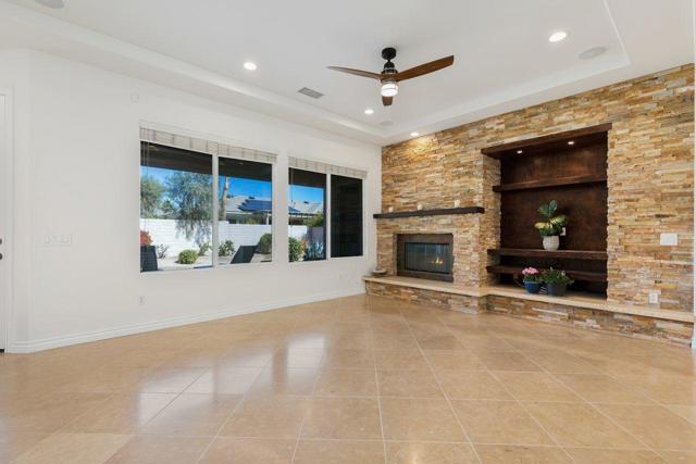 120 Brenna Lane, Palm Desert CA: http://media.crmls.org/mediaz/C205FD7B-5F7F-402B-8E2F-52797F135432.jpg