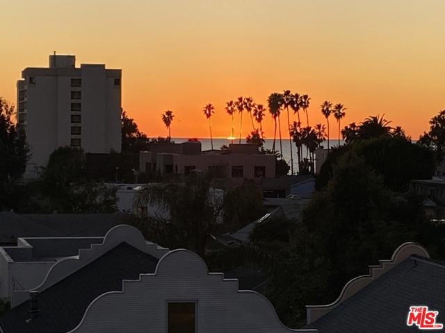 2115 3rd St 203, Santa Monica, CA 90405 photo 37