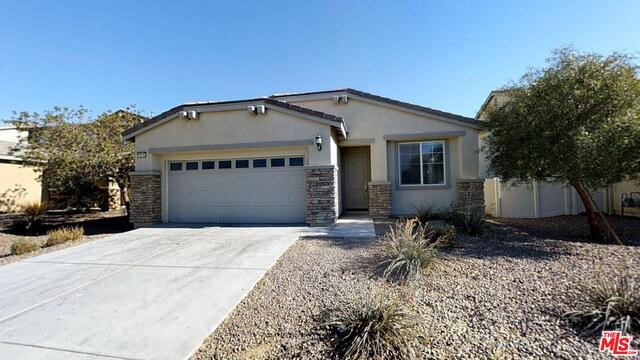16743 DESERT LILY Street Victorville, CA 92394 is listed for sale as MLS Listing 16181302