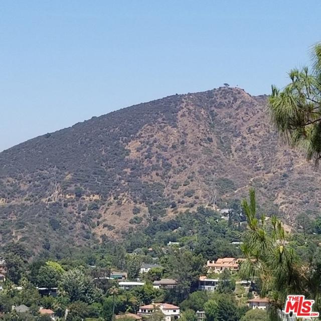 7192 Woodrow Wilson Drive, Los Angeles CA: http://media.crmls.org/mediaz/C2607832-6593-455E-8750-2B81DAA9BEA4.jpg