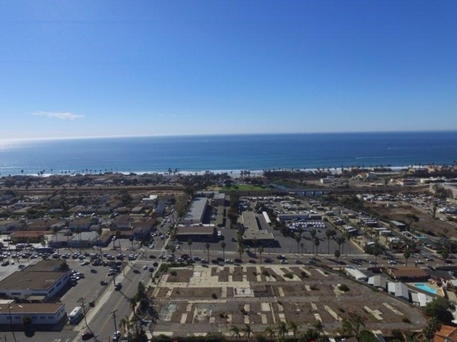 1500 Alvarado, Oceanside CA: http://media.crmls.org/mediaz/C26E6027-6D75-4428-8C88-2090EE97355E.jpg