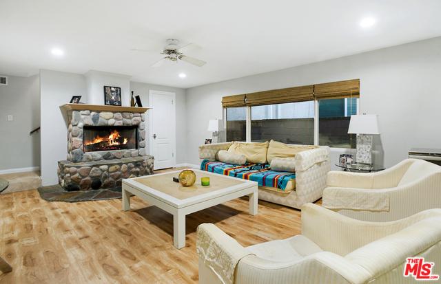 1740 HARPER Redondo Beach CA 90278