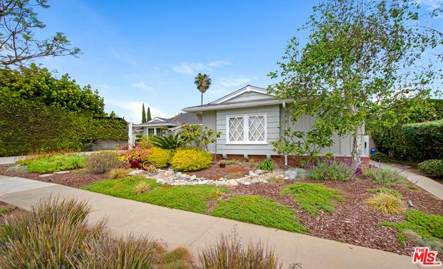 5812 Garth Los Angeles CA 90056