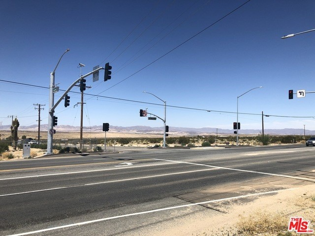 0 29 Palms Hwy, Torrance, California 92277, ,Land,For Sale,29 Palms Hwy,19500902