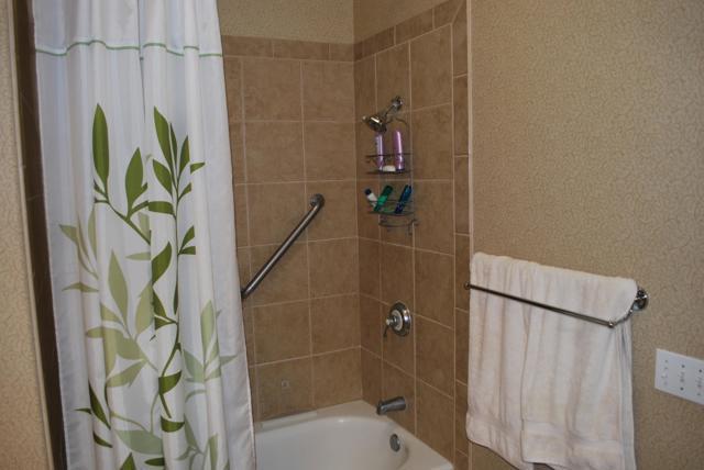50690 Santa Rosa Plaza, La Quinta CA: http://media.crmls.org/mediaz/C2B9D1CE-0A4F-481A-84FC-11F5E4A3C3C6.jpg