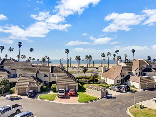 Photo of 558 Terrace View Place, Port Hueneme, CA 93041