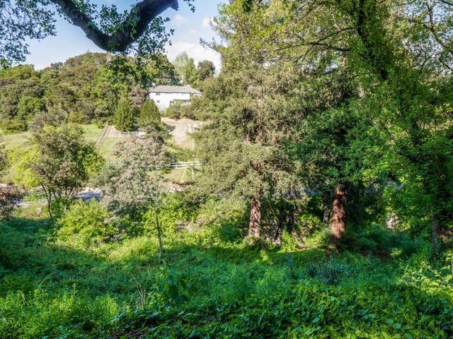 58 Mount Hermon, Scotts Valley CA: http://media.crmls.org/mediaz/C3001613-3CB3-4F9F-A323-8D8B2AA13BB9.jpg