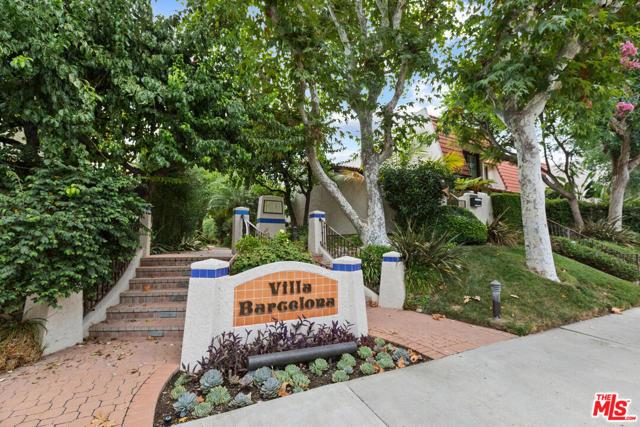 Photo of 6218 Nita Avenue, Woodland Hills, CA 91367