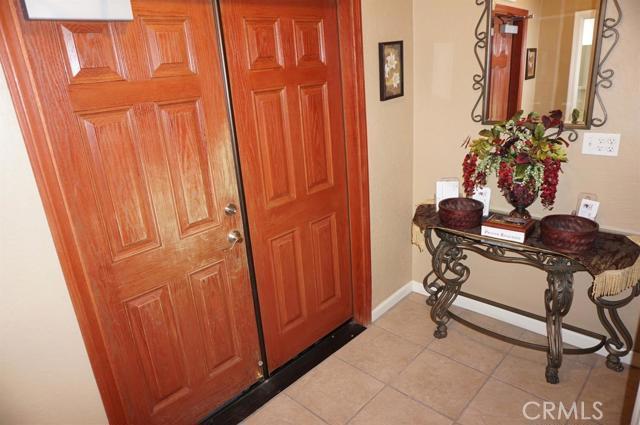 300 Hutchison Street, Barstow CA: http://media.crmls.org/mediaz/C322247C-DC5A-4F10-A771-17C26CCD970A.jpg