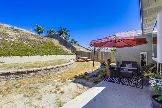 432 Foussat Rd, Oceanside CA: http://media.crmls.org/mediaz/C32AEA08-5001-4970-9E36-F300AB778C82.jpg