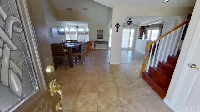 26924 Lakeview Drive Helendale CA 92342