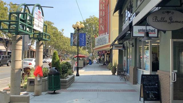 1890 Johnston Avenue, San Jose CA: http://media.crmls.org/mediaz/C34EEF0A-81DB-4209-A950-2F25F803B95A.jpg