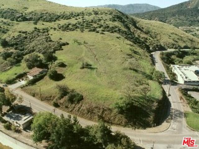 Photo of AGOURA RD, Agoura Hills, CA 91301