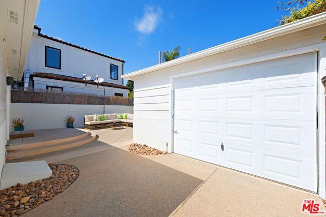 2643 33rd St, Santa Monica, CA 90405 photo 36