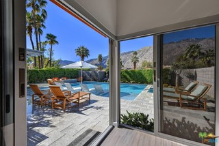 Additional photo for property listing at 419 DION Drive  Palm Springs, California,92262 Estados Unidos