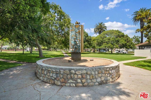 4140 Baldwin Ave A, Culver City, CA 90232 photo 22