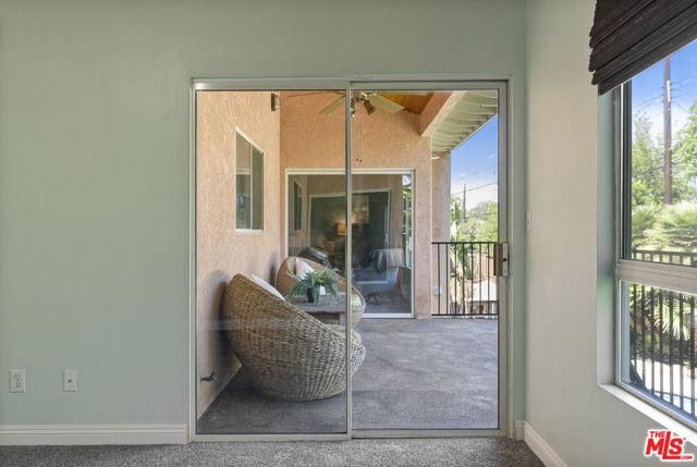 16761 Septo Street, North Hills CA: http://media.crmls.org/mediaz/C3EF8731-6184-403A-B88F-04E85367B182.jpg