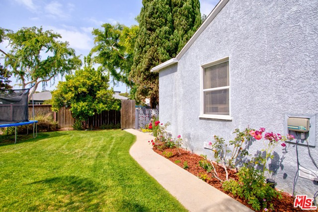 4136 Huntley Ave, Culver City, CA 90230 photo 28