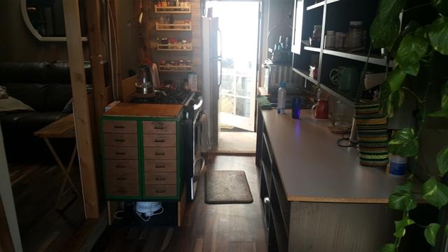 2247 COUNTRY CREEK ROAD, San Marcos CA: http://media.crmls.org/mediaz/C42CA3A6-BB69-4DC5-959B-068EC9FD88B9.jpg