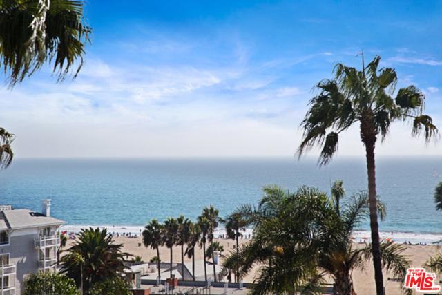 1755 Ocean 702, Santa Monica, CA 90401 photo 23