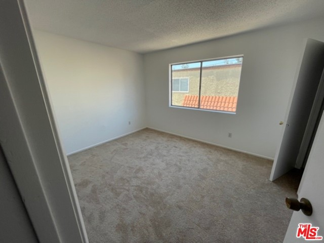 730 N Eucalyptus Ave 27, Inglewood, CA 90302 photo 5