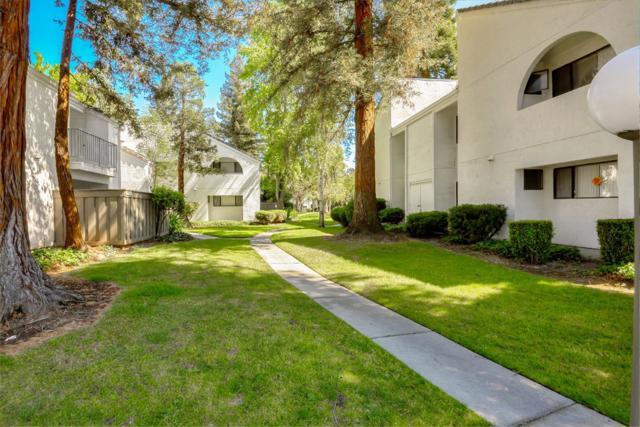 1055 Capitol Avenue, San Jose CA: http://media.crmls.org/mediaz/C48C3D73-4B75-4887-8068-084CAF59277D.jpg