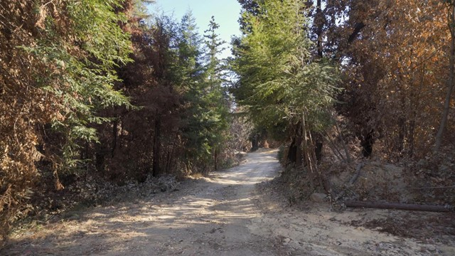 2014 Felton Quarry Road, Outside Area (Inside Ca) CA: http://media.crmls.org/mediaz/C4A1B328-A09D-41F7-8652-E979FE6EAD21.jpg