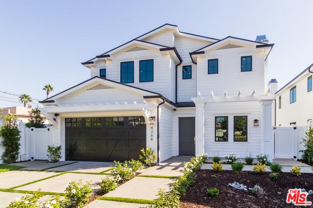 Photo of 4268 COLBATH Avenue, Sherman Oaks, CA 91423