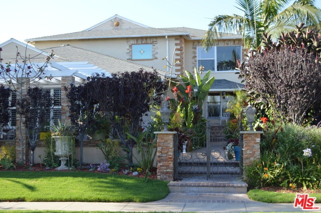 5351 W SLAUSON Ave, Los Angeles, CA 90056