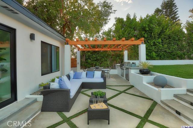 5043 Ramsdell Avenue, La Crescenta CA: http://media.crmls.org/mediaz/C4BF4036-1FA7-4B6F-A5B5-1B0D449D0A69.jpg