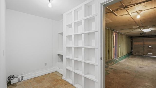 1430 19th Avenue, San Francisco CA: http://media.crmls.org/mediaz/C4C639D9-A013-4C32-80B2-CA87CCB030F7.jpg