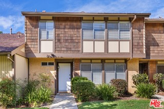Single Family Home for Sale at 7143 Wren Court San Buenaventura, California 93003 United States