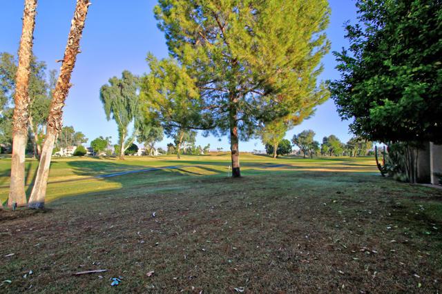 743 Inverness Drive, Rancho Mirage CA: http://media.crmls.org/mediaz/C527E181-BDB5-417C-9F6B-142D551109DF.jpg