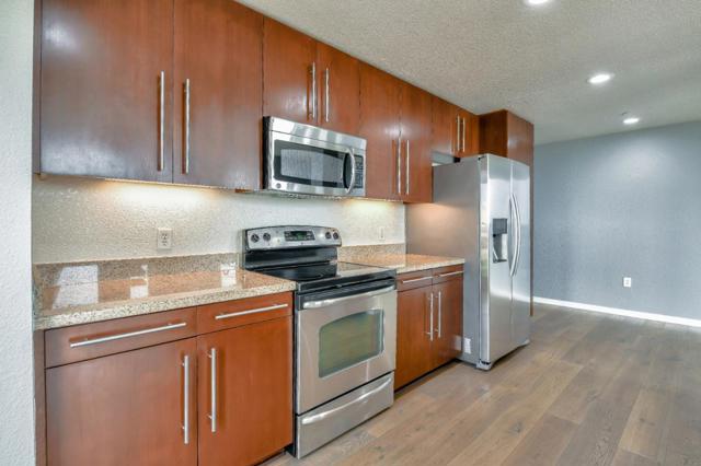 1375 Lick Avenue, San Jose CA: http://media.crmls.org/mediaz/C53BC49E-4B29-41B5-8624-67796C8A8056.jpg