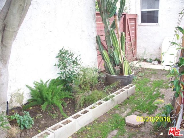 4354 Coolidge Ave, Los Angeles, CA 90066 photo 47