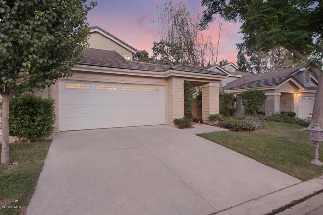 5777 Tanner Ridge Avenue, Westlake Village CA: http://media.crmls.org/mediaz/C562AACD-9E75-4A1E-A8B2-E59434546CF8.jpg