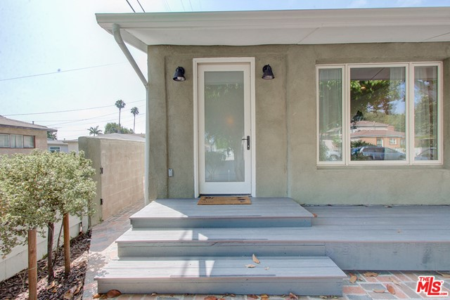 11316 Matteson Ave, Culver City, CA 90066 photo 31