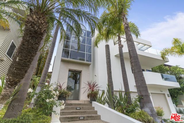 7911 Berger Ave, Playa del Rey, CA 90293 photo 53
